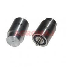 CASE Injector tip D74 D148