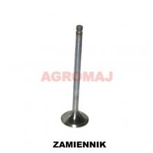 VALMET Exhalation valve 320D 634D 420DS