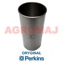 PERKINS Cylinder liner A4.248