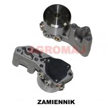 DEUTZ Supply pump TCD6L20122V BF4M2012