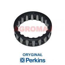 PERKINS Timing Bearing 1004.4T 1004.40