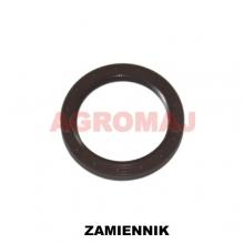 PERKINS Simering crankshaft, front 1004.4 1006.60TW