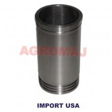 CATERPILLAR Tuleja cylindrowa 3304 3306