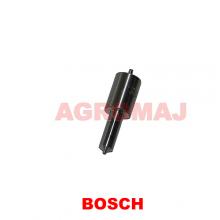 BOSCH Injector tip
