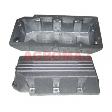 PERKINS Oil cooling cover1004.40TA 1004.42