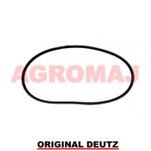 DEUTZ Pasek klinowy D2011L04W BF6M1013