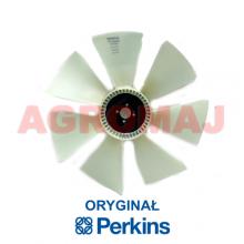 PERKINS Fan 1106D-E66TA 1106C-E66TA