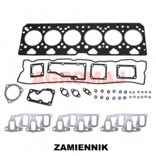 PERKINS Gasket set - top of the engine 1006.60TW 1006.60TA