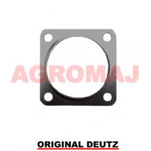 DEUTZ Turbocharger gasket BF6L913 TCD2012L06