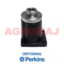 PERKINS Fan base ORIGINAL 1104D-44TA 1104D-44TA