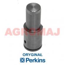 PERKINS Bridge pin 1004.4 1006.60TW