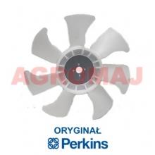 PERKINS Wentylator 103.15