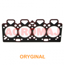 CATERPILLAR Head gasket D4.236