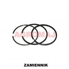 DEUTZ Komplet pierścieni tłokowych (96,00) TD2011L04