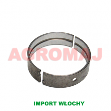 KUBOTA Main bearing (STD) V3300 V3600