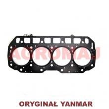 YANMAR Head gasket (metal) 4TNE94