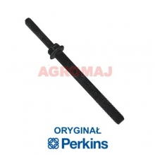 PERKINS Head screw
