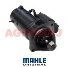JCB Starter motor (12V) 1004.4 1006.6