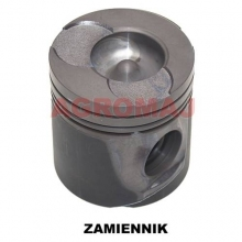 PERKINS Piston with bolt (+1.00) AT - 1004.40TA AS - 1004.42