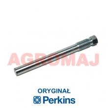 PERKINS Glow plug ORIGINAL
