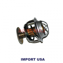 CASE Thermostat 6CT8.3