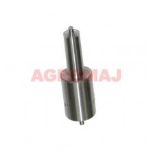 MWM Injector tip TD228-6 TD226-4
