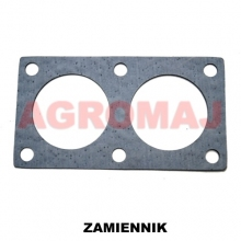 PERKINS Thermostat gasket  AC - 1004.4T AA - 1004.4