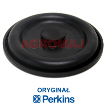 PERKINS Membrane ORIGINAL 1104D-44T 1104C-44