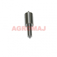 DEUTZ Injector end BF6L913 BF4L913C