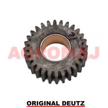 DEUTZ Intermediate gear drive BF4M2013C TCD2012L042V