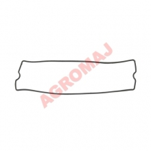 PERKINS Valve cover gasket LM - A4.41 AH - 1004.4T