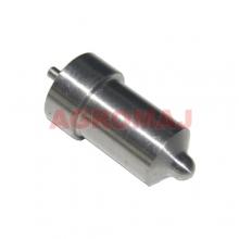 PERKINS Injector tip A4.203 A3.152