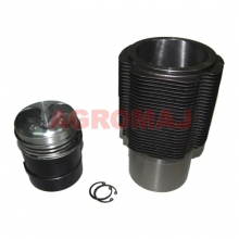 DEUTZ Repair kit F2L712 F3L712