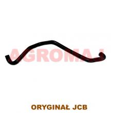 JCB Radiator oil line 1004.4 1004.40TA