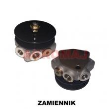 DEUTZ Pompa zasilająca BF4M1012 BF6M1012 BF4M1013