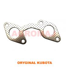 KUBOTA Exhaust valve gasket V2403 V1903