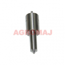 MWM Injector nozzle TD226-B6 TD226-B4