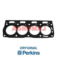 PERKINS Head gasket 1104C-44 1104C-44T