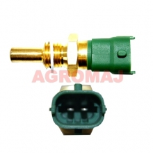 DEUTZ Oil temperature sensor D3L2011 TCD4L2011W
