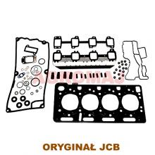 JCB Komplet uszczelek głowicy JCB 444