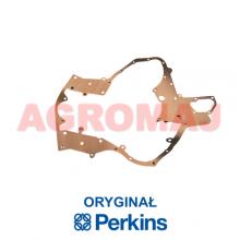 PERKINS Uszczelka pokrywy przedniej 6A SPB