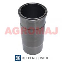VOLVO Cylinder liner TD71 TD71G (104,775)
