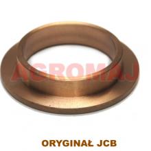 JCB Tulejka koła pośredniego 1004.4 AT4.236
