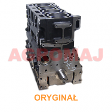 CATERPILLAR Krótki blok (Short Block) 3054C 3054E