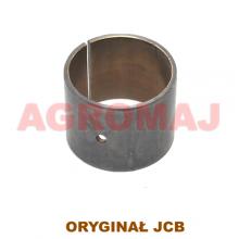 JCB Tulejka korbowodowa 1004.4T 1006E-6TW