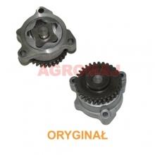 CATERPILLAR Oil pump silnika 3034