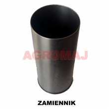 PERKINS Cylinder liner (Raw) CE - AD3.152