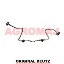 DEUTZ Przewód sterujący D2011L04 TD2011L04