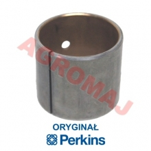 PERKINS ORIGINAL connecting rod