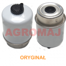 CATERPILLAR Filtr paliwa 3013 3046